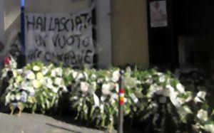 mattei-15x9-masssimo+funerale-1