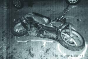 moto-schianto-morto-6