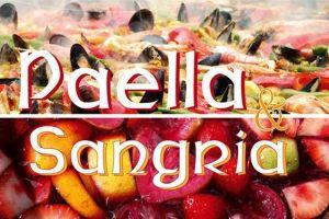 paella-15x10-sangria-castel-