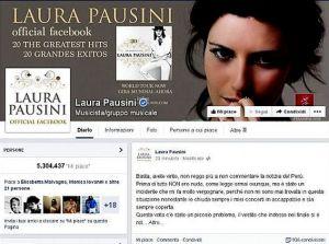 Pausini-15x11-Facebook-post-nuda-1