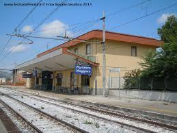 pignataro-stazione-1