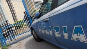 polizia-auto-fiancata-parte-11
