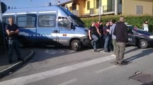 polizia-cellulre-sfratto-1