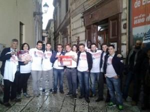 saticula-de+blasio-fans-1