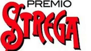 strega-premio-logo-1