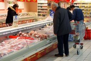 supermarket-uomo-2