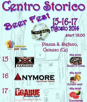 beer-12x15-fest-caiazzo-1