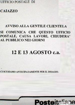 caiazzo-10x15-posta+chiusa-08