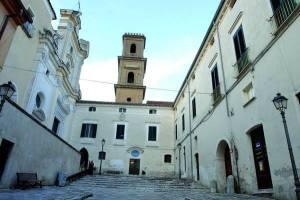 caiazzo-piazza-verdi-1