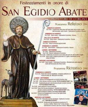 ciorlano-12x15-sant-egidio-1