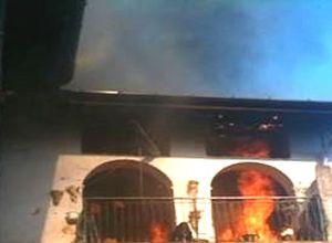 incendio-15x11-casa-pietramelara-1