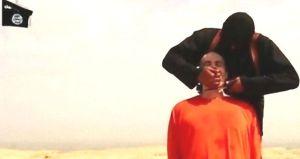 islam-15x8-terrorismo+stop-1