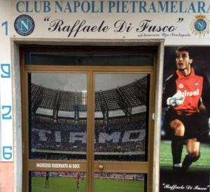 pietramelara-15x14-club+napoli-1