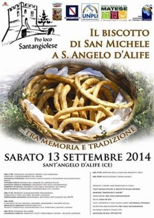 sant+angelo-10x15-biscotto-1