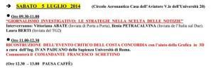 schettino-lectio-19