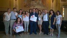 sticula-fest-conferenza-stampa-2014-2