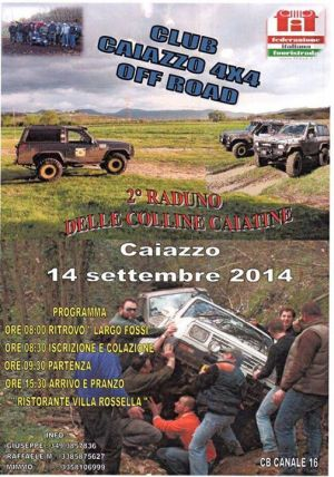 4x4-raduno-caiatino-14-09-2014