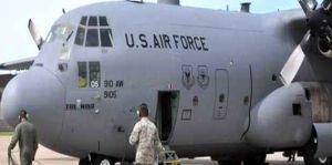 aereo_15x7,5-militare