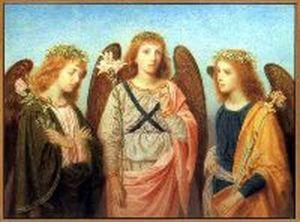 arcangeli-15x11-santi-1