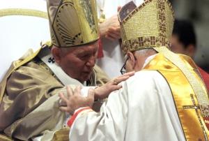 arcivescovo Josef Wesolowski-3