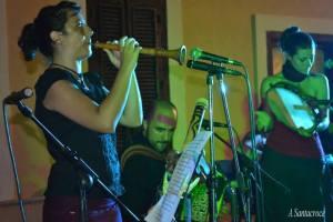 Artes-Loci+ Pizzitrangula-1