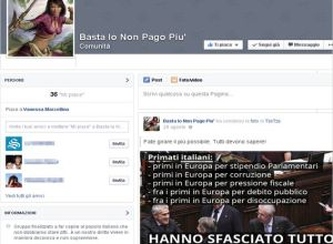 basta-15x11-non-pago-page-1