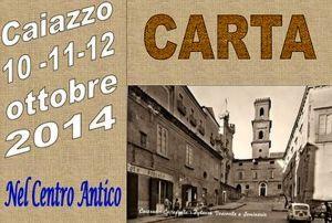 caiazzo-15x10-carta-ottbre-1