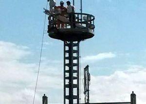 caiazzo-15x10-telecom-nuovo-6