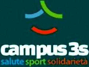 campus-15x11-3s-1