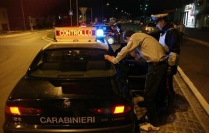 carabinieri-formia.-controlli