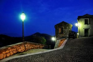 castel-di+sasso-borgo-2