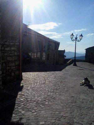 castel-di+sasso-borgo-3