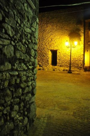 castel-di+sasso-borgo-4