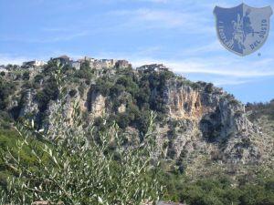 castel-di+sasso-borgo-templari-4