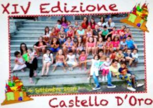 castello-15x10-oro-1
