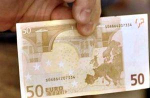 euro-15x10-50-falsi-1