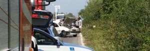 grazzanise-incidente-1