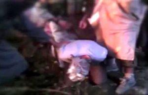 ISIS-15x10-francese-decapitato-04