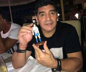 maradona-15x12-trinchese-1