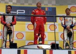 marciello-15x10-podio-1