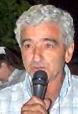 Peluso-10x15--Antonio-presidente-amadeus-pietramelara-1