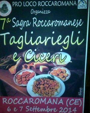 roccaromana-10x15-sagra-09+2014