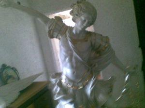 san+michele-15x11-statua-3