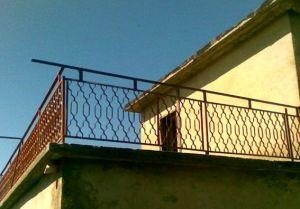 terrazzo-15x10-gallo-1