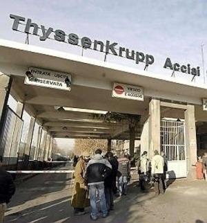 tyessen-krupp-azienda-1