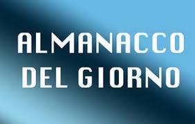 almanacco-giorno-1