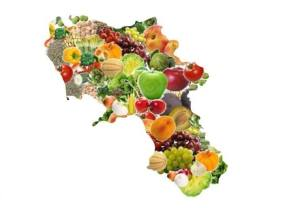 bio-diversità-campania.frutta-1