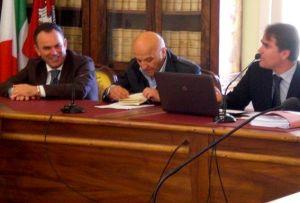 Caiazzo-15x10-Consiglio-com-25-10-2014-10