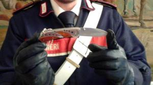 carabiniere-coltello-serramanico-2