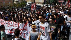 caserta-scuola-15x9-sciopero-3